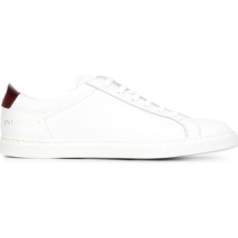 common-projects-panel-detail-classic-low-top-sneakers