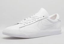 nike-tennis-classic-ac-premium-white-1