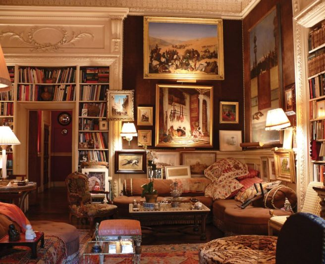kenneth-jay-lane-apartment-christies-auction-habituallychic-008-1-1024x834